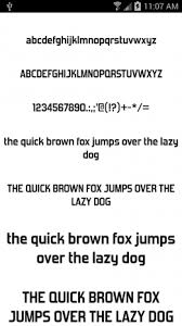 fonts for android fonts for flipfont 50 6 3 21 1 apk for android aptoide