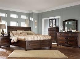amazing porter bedroom set about interior decor ideas with porter