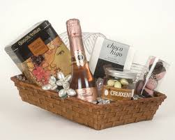 wine delivery gift 11 best wine delivery to spain images on wine delivery