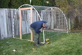 Backyard Greenhouse Winter How To Build A Greenhouse Diy Tips Garden Culture Magazine