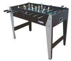 sports authority foosball table black friday kamal ohava table top games bundle 3 items air hockey foosball and