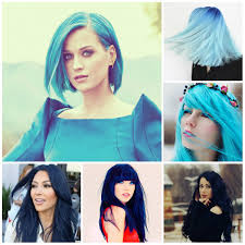 home design dark turquoise hair color highlights beadboard