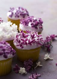 Flower Ideas Picture Of Edible Flower Ideas For Your Wedding Table