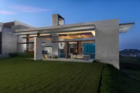 architektur bauhausstil architekten bauhausstil simple architektur im bauhausstil bauhaus