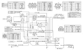 wiring diagram wiring diagram for sears craftsman lawn tractor