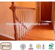 Banister Marine Plastic Handrail Cover Plastic Handrail Cover Suppliers And