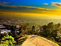 Free Baby Stuff In Los Angeles Ca 100 Cheap Things To Do In La Outdoors Discover Los Angeles