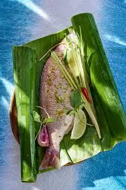 recette de cuisine antillaise facile plat cuisine antillaise recettes faciles et rapides cuisine