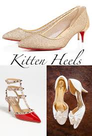 wedding shoes singapore wedding shoes 101 everything you need to to shop for the