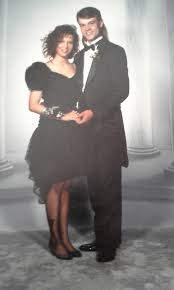 Eighties Prom 80s Prom Couples 80s Prom Couples Pinterest Prom Couples And