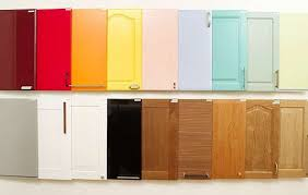 Painting Kitchen Cabinet Doors Only Should I Replace Or Repaint My Cabinets In The Bay Area Mb Jessee