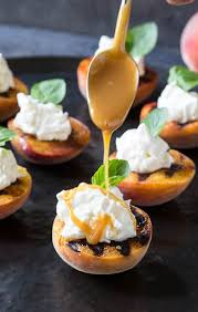 cuisine mascarpone grilled with mascarpone spicy southern kitchen