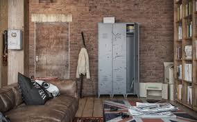 industrial loft design remarkable 20 let u0027s stay cool industrial