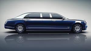 blue bentley interior 2017 bentley mulsanne by mulliner review top speed