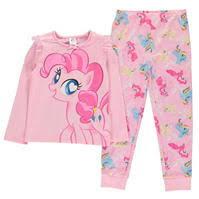 pyjamas at sportsdirect