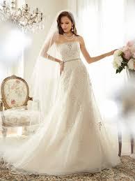 Sample Sale Wedding Dresses Sample Sale Wedding Dresses Sussex Wedding Dresses Bridal