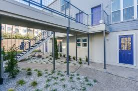 20 best apartments in uptown dallas tx with pictures