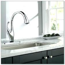 delta kitchen faucet touch delta cassidy kitchen faucet brokenshaker