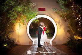 photographers in virginia norfolk virginia wedding photographer hayne