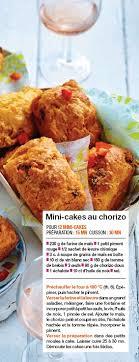 faire une fontaine cuisine pressreader maxi cuisine 2017 05 22 mini cakes au chorizo