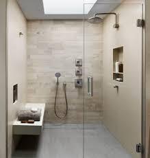 Bath And Shower Sets Philadelphia Shower Speaker System Bathroom Modern With Horizontal