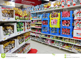 easter eggs sale easter eggs editorial stock image image 39227809