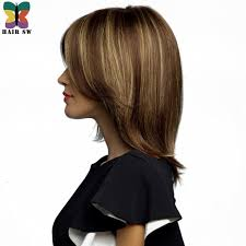 compare prices on haircuts straight hair online shopping buy low