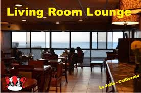 Living Room Cafe La Jolla | the living room cafe since 1991