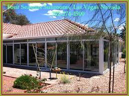 multiple sliding glass doors las vegas nv sunroom contractor las vegas nv sunroom