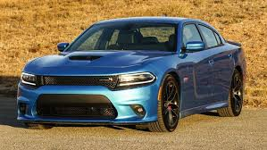 2015 dodge charger 2015 dodge charger r t pack review roadshow