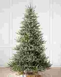 best artificial tree deals black friday artificial christmas trees balsam hill