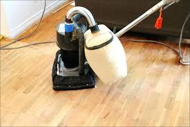 wood floor sander rental equipment awesome wood floor sander