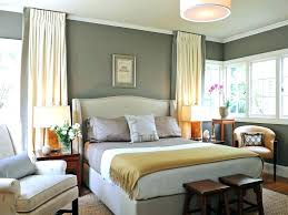 decorating a bedroom decorating small bedrooms for teenager bedroom ideas for small rooms