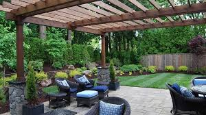 Landscaping Portland Oregon by Services Archives All Oregon Landscaping