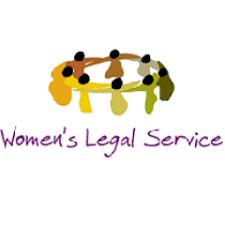women s womens legal service wlsq twitter