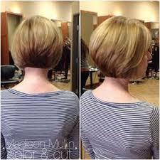 dillon dryer hair cut dylan dreyer new haircut inspiration pinterest dylan dreyer