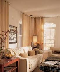 Corner Window Curtain Rod Hanging Curtains On Angled Windows Window Wall Window And Walls