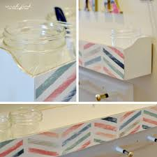 easy diy projects easy diy project painting a