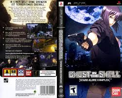 ghost in the shell stand alone complex usa iso u003c psp isos