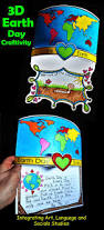 112 best earth day images on pinterest earth day crafts earth