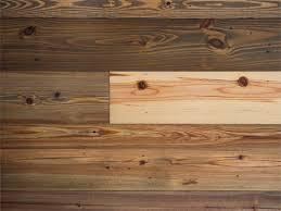 reclaimed pine reclaimed wood and hardwood flooring