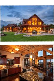 barn inspired house plans innovation inspiration 5 rustic shed house plans barn post beam