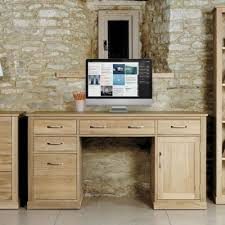 Small Oak Computer Desk Best 25 Oak Computer Desk Ideas On Pinterest 2 Person Desk