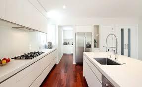 custom kitchen design ideas best kitchens 2016 kitchen custom kitchens best kitchens small