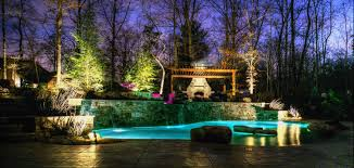 atlanta pool contractors georgia dream pools