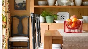 better home interiors better homes and gardens interior designer idea interior design
