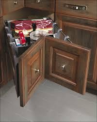 4 drawer base cabinet kitchen ikea corner kitchen cabinet kitchen floors with white