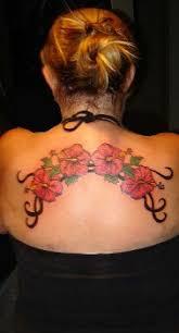 tattoo assassins tcrf bio josh roupe