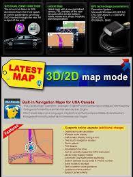 amazon com eonon d5180zu 7 inch car dvd gps special for chevrolet