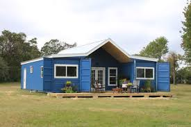 Shipping Container Apartments Custom Shipping Container Homes For Sale Backcountry Containers